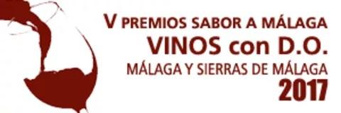 Banner V Premio Vino
