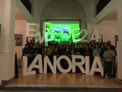 EMPRENDE24 LA NORIA3