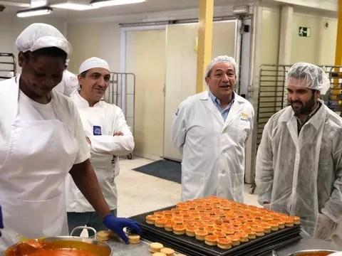 Tortas locas Sabor a Málaga (1)