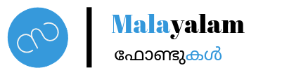 Download Malayalam Fonts: Download Free Malayalam Fonts : Malayalam ...