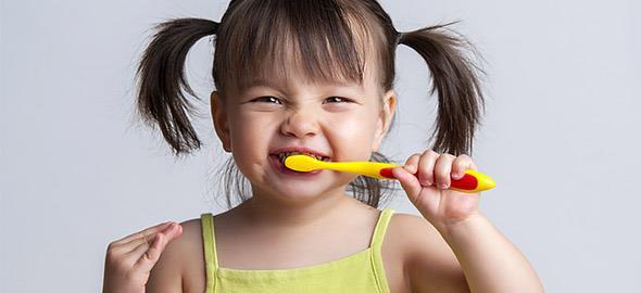 Αποτέλεσμα εικόνας για να.. πλένετε τα δόντια σας