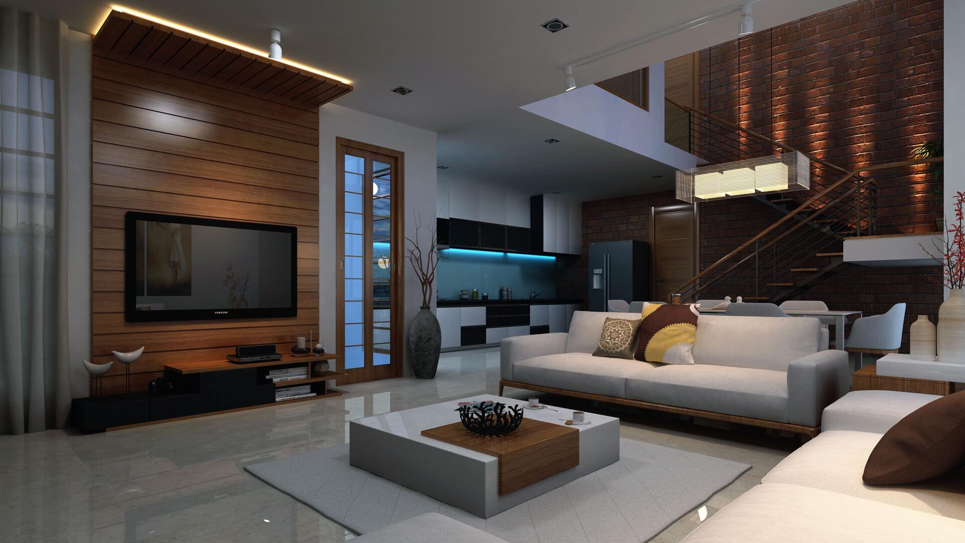3d Home Bedroom Interior Design on Model Bedroom Interior Design  id=53057