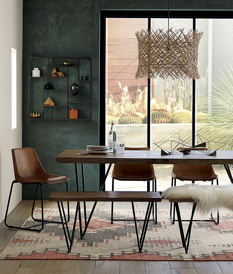 New Decor Arrivals with Modern Bohemian Style on Modern Bohemian Bedroom Decor  id=88798