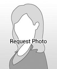 Photo Request