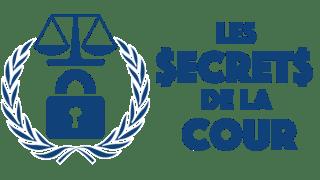 logo-secrets-world-court-fr-copie