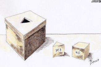 free-elections-bernard-bouton