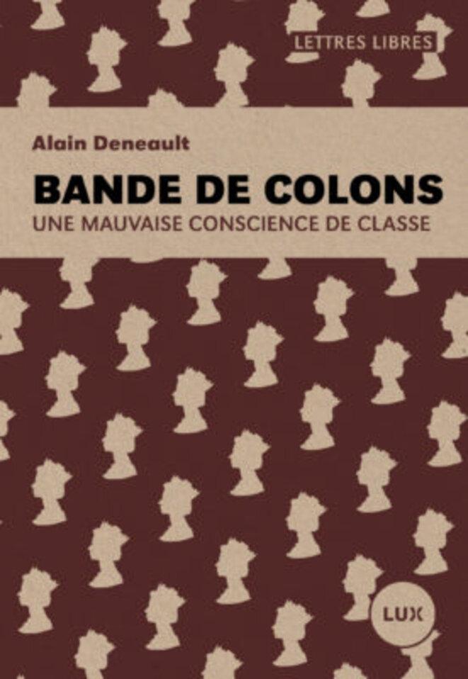 deneault-colons