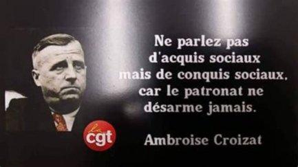 ambroise-croizat-2