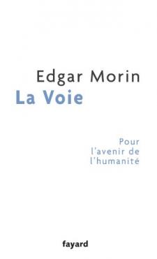 Directeur de recherche émérite au CNRS, Edgar Morin se revendique penseur transdisciplinaire et indiscipliné.