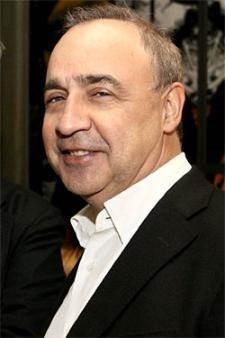 L. Blavatnik