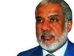 Abbas El Youssef