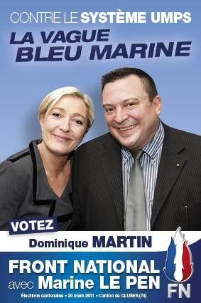 https://i1.wp.com/static.mediapart.fr/files/imagecache/300_pixels/media_26883/Martin-affiche-2011.jpg