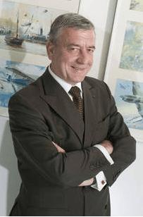 André Yché