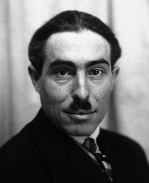 Marceau Pivert