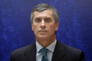 Jérôme Cahuzac est désormais visé par de nouvelles poursuites.