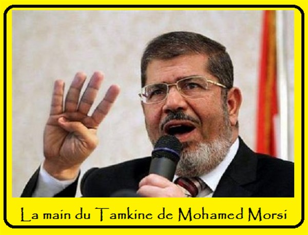 002.png islamisme