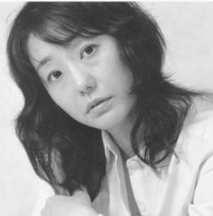 megustaleer - Hiromi Kawakami