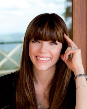 megustaleer - Kate Morton