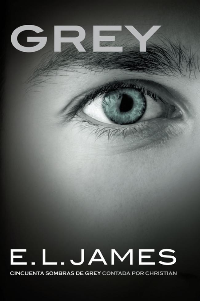 Resultado de imagen de grey libro