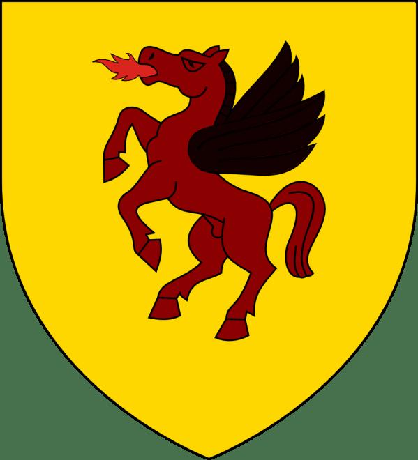 Level 26 - Game of Thrones/ASoIaF Hous... - Memrise