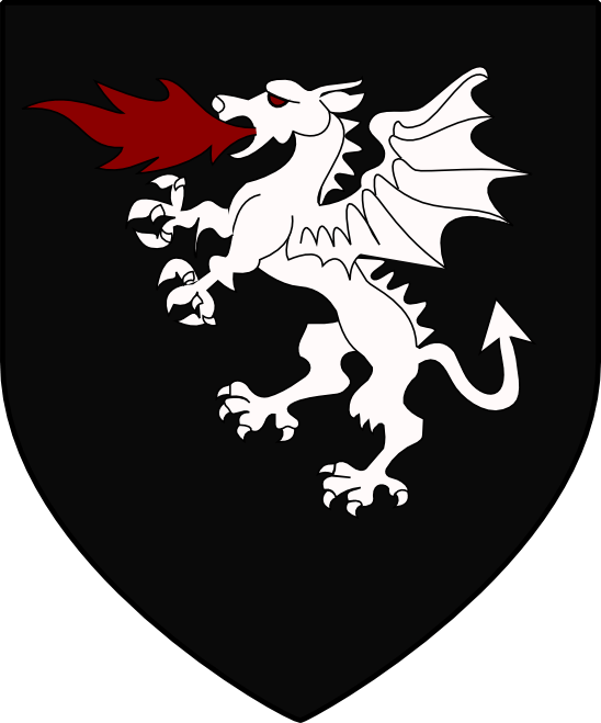 Level 26 - Game of Thrones/ASoIaF House Banners, - Memrise