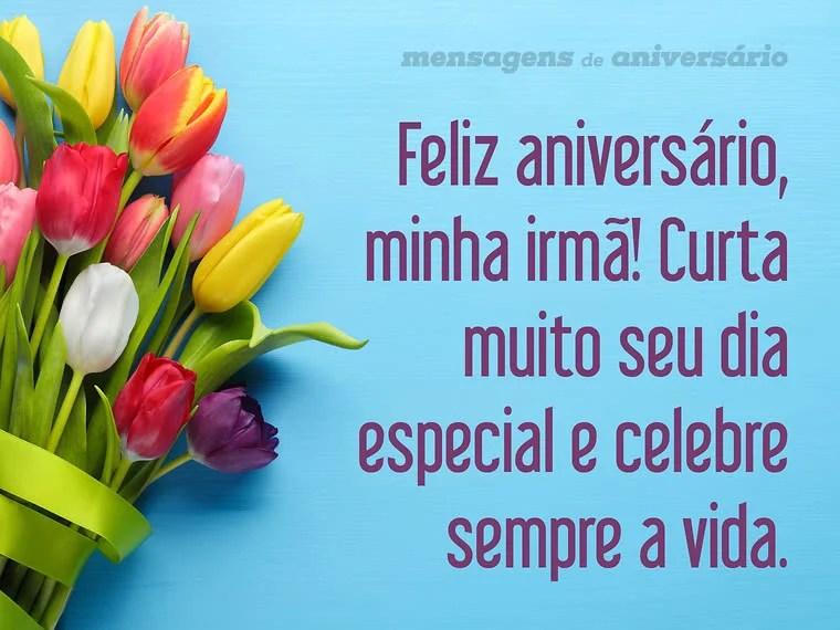 Especial Aniversario Amiga Frases De Para