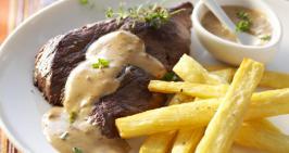 https://i1.wp.com/static.mensup.fr/annuaire/2104/zoom-steak-de-viande-chevaline-frites-d-igname-et-sauce-piquante.jpg
