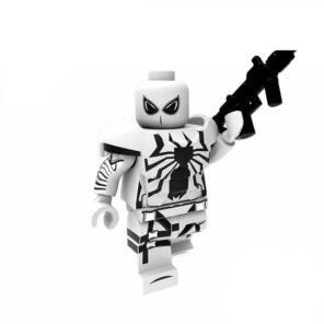 レゴ 説明書商品一覧 (40 ページ目) - メルカリ スマホでかんたん購入