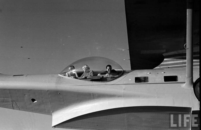 flyingyacht37
