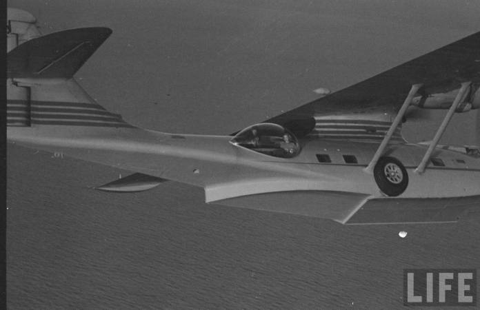 flyingyacht48