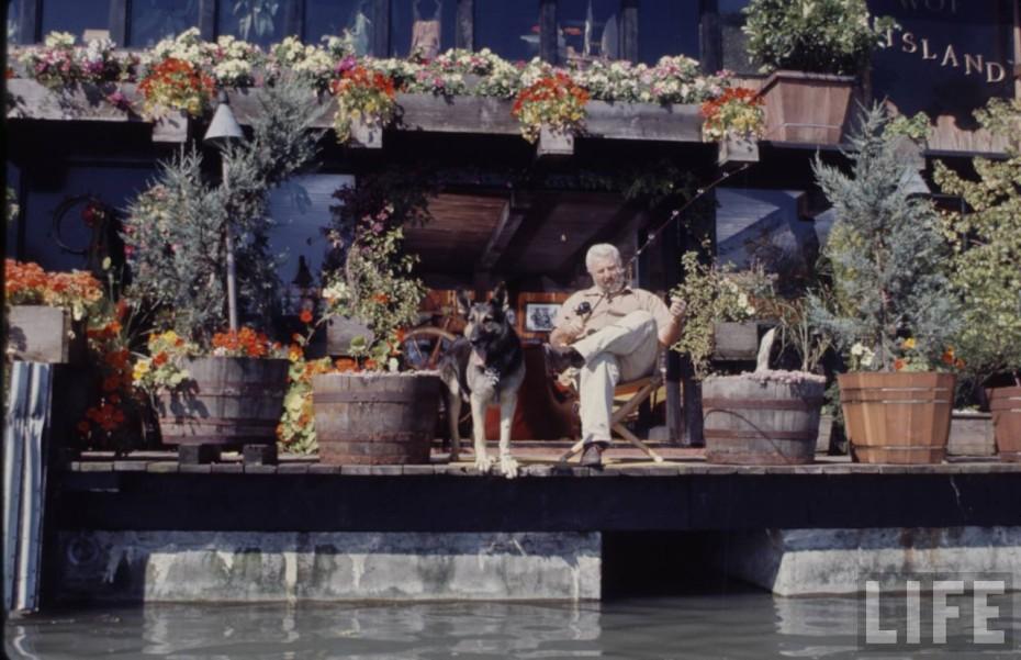 houseboats26