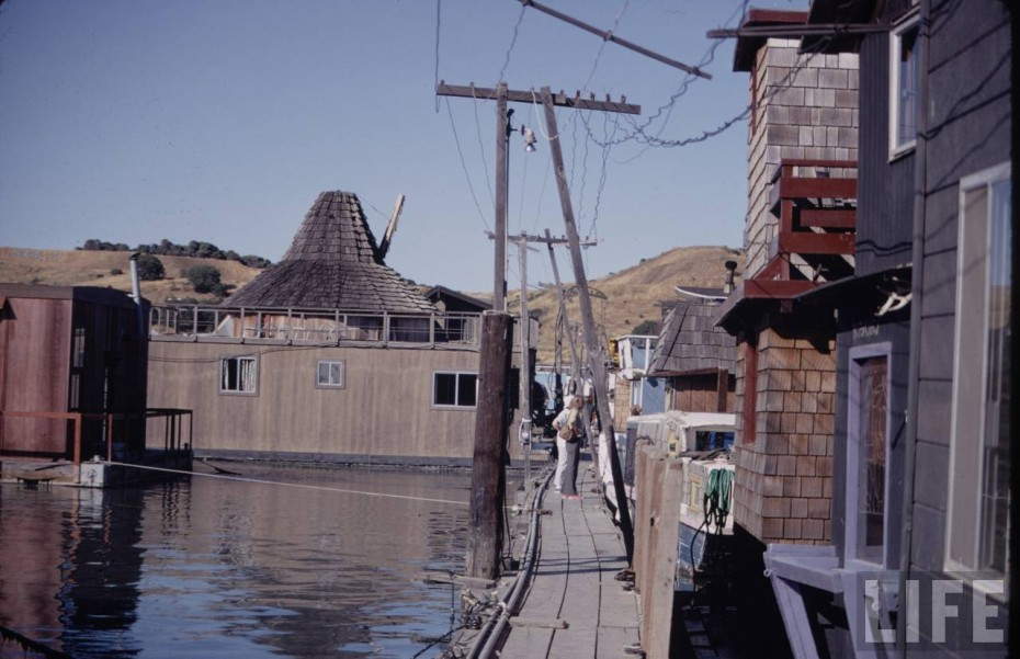 houseboats7