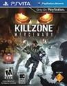 Killzone: Mercenary Image