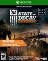 Review: State of Decay: Year One Survival Edition