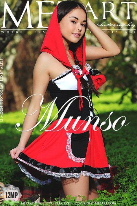 Munso
