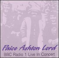 BBC Radio 1 Live in Concert (1977)
