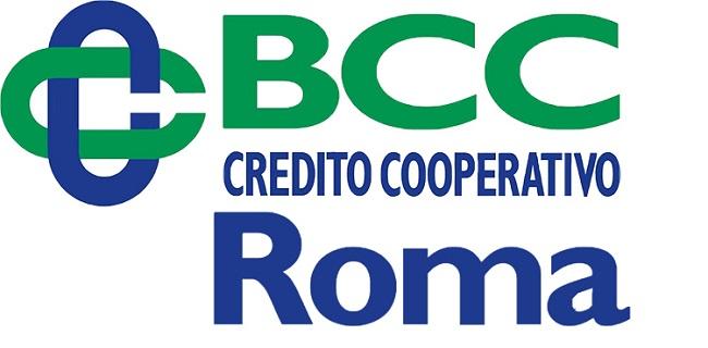 Bcc Roma Il Cda Delibera Ladesione Al Gruppo Iccrea