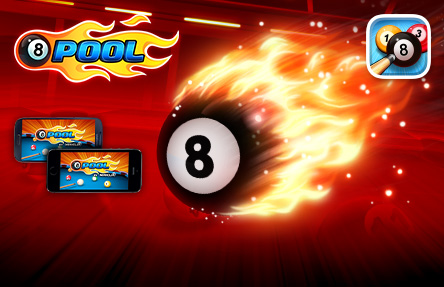 Multiplayer Games at Miniclip com 8 Ball Pool