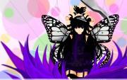 Nolita Fairytale