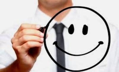 Claves para cuidar la salud de los empleados y lograr mayor eficiencia y efectividad en su trabajo - MisionesOnline