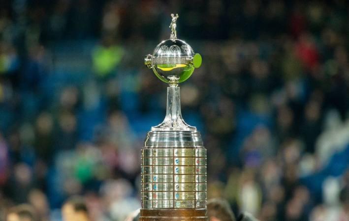 Fechas, horarios y estadios confirmados para la reanudación de la Copa  Libertadores - MisionesOnline
