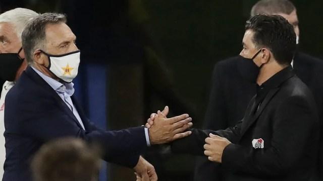 River y Boca jugarán hoy un Superclásico que puede ser determinante para el futuro: chocan por los octavos de final de la Copa Argentina