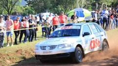 Va tomando forma el Gran Premio 43° Fiesta Nacional e Internacional de la Yerba Mate que se correrá en Apóstoles