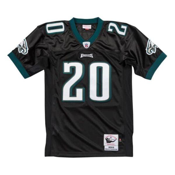 philadelphia eagles jersey # 10