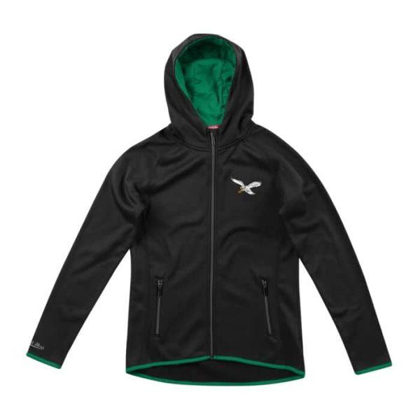 philadelphia eagles hoodie # 18