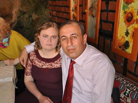 Femeia care cauta omul turc Intalniri ale femeilor maliene
