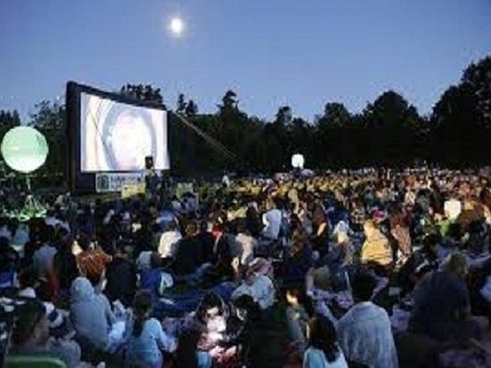 На Всемирном фестивале уличного кино в Казани покажут татарстанские короткометражки