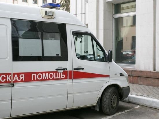 Студент московского вуза перед смертью жаловался на большую учебную нагрузку