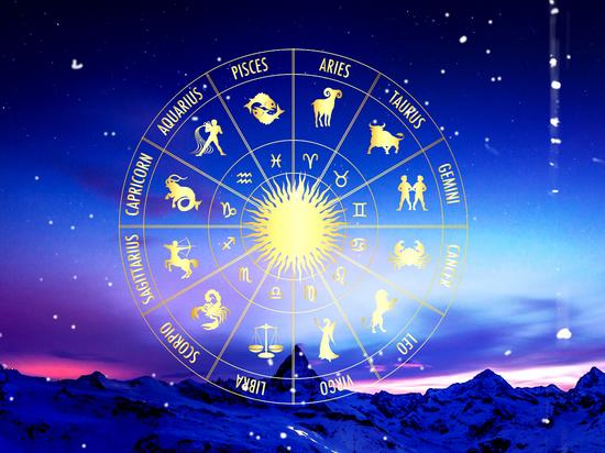 Гороскоп на май для всех знаков Зодиака - МК Челябинск