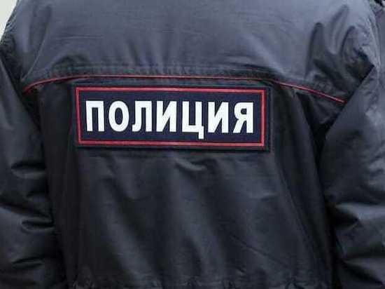 Тело подростка нашли в реке около Выксы - МК Нижний Новгород